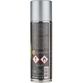 F100 Spray Lubrifiant Entretien Vélos 300ml
